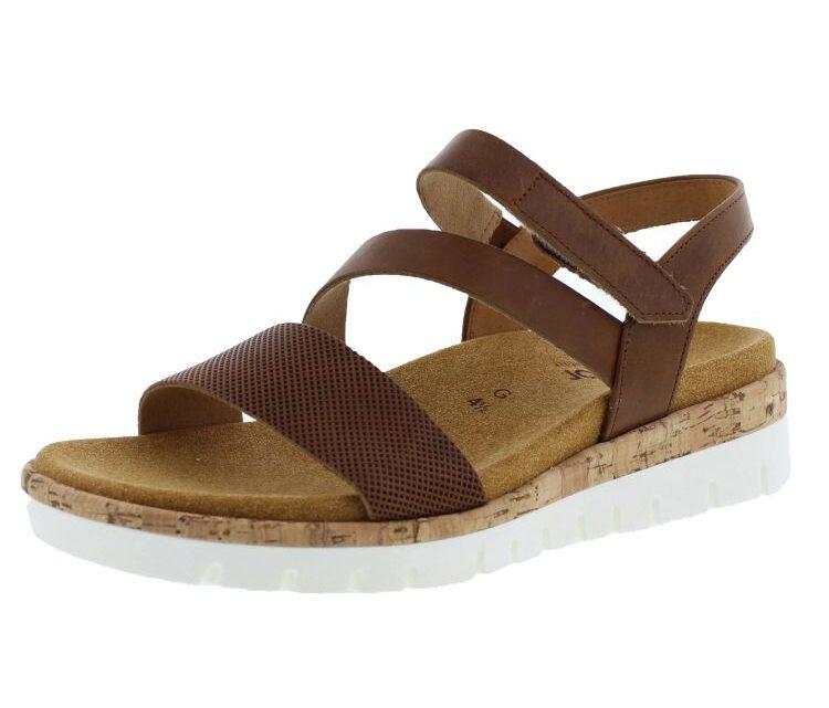 Durea: duurzame en kwalitatief goede schoenen