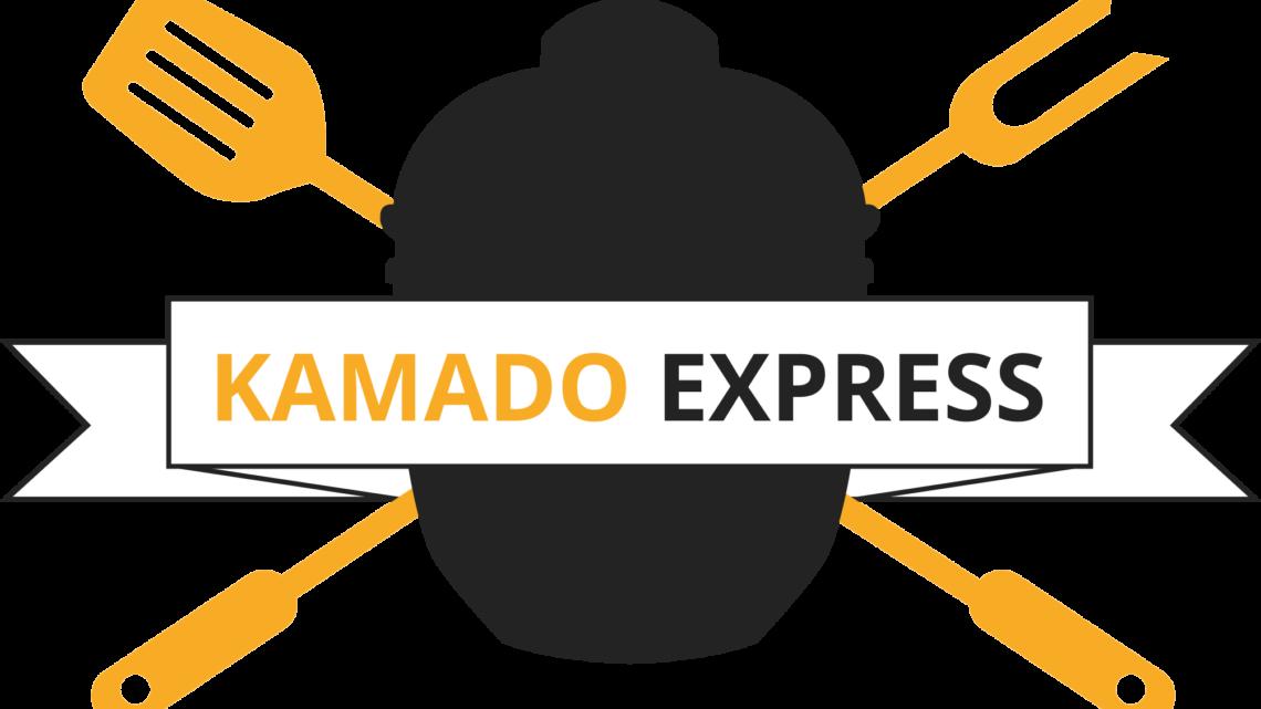Meer plezier van je tuin? Koop een OFYR butcher block van Kamado Express