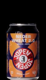 Alles wat je moet weten over IPA bier