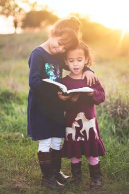 Aandachtspunten bij het kopen van kinderkleding
