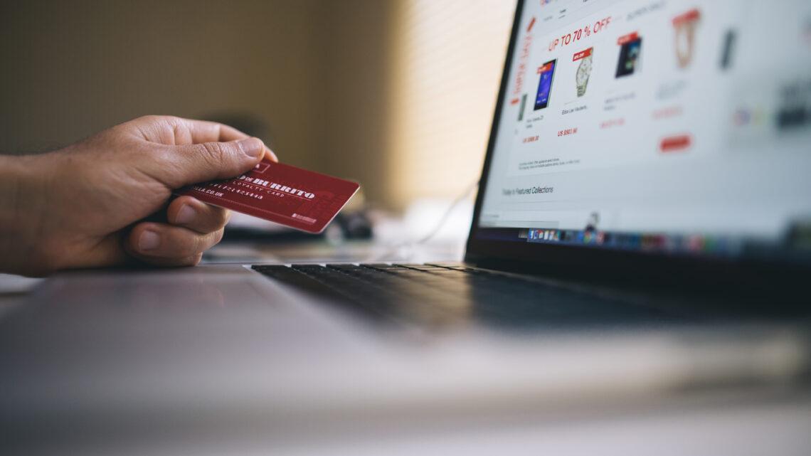 Waar moet je opletten als je bij een webshop koopt?