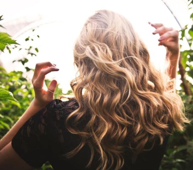 Haarverzorging voor je krullen