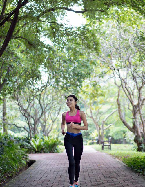 Wahoo Fitness helpt jou om in beweging te blijven